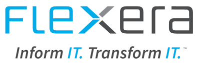 Logo Flexera Software GmbH